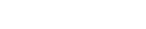 Lacroze Logo